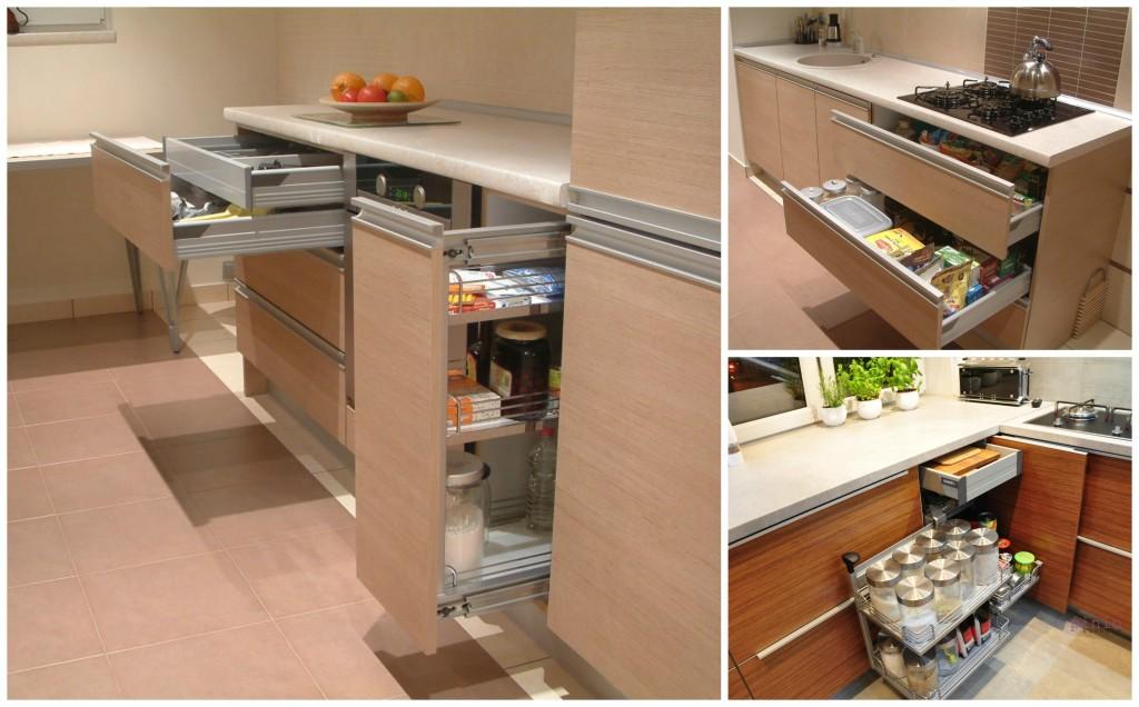 projekt mebli kuchennych � ceny kuchnie pinio blog