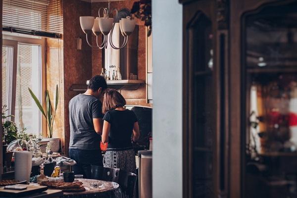 Na co zwrócić uwagę przy projektowaniu kuchni - Kuchnie Pinio przypomina owszystkich przyszłych użytkownikach tego pomieszczenia