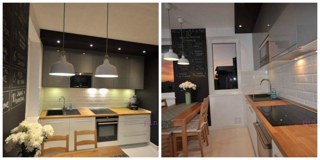 Projektowanie Kuchni Inspiracje Kuchnie Pinio Blog