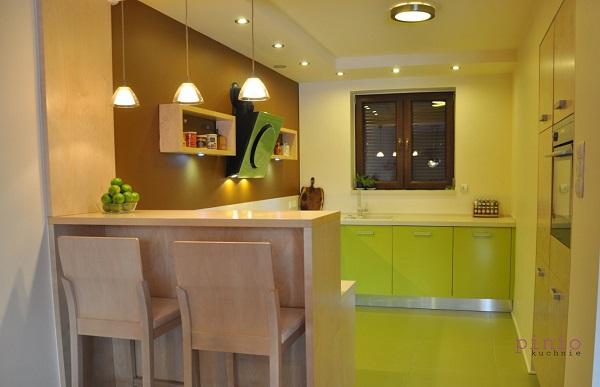 Jak narysować projekt kuchni, projektowanie kuchni, samodzielny projekt kuchni, Kuchnie Pinio