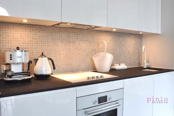 najpiękniejsze kuchnie galeria, najpiękniejsze kuchnie zdjęcia, kuchnia wstylu skandynawskim, projekt kuchni, projektowanie kuchni