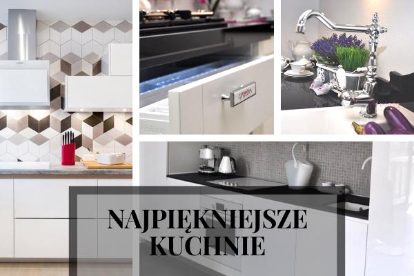 najpiękniejsze kuchnie galeria, najpiękniejsze kuchnie zdjęcia, projekt kuchni, projektowanie kuchni, firma projektująca kuchnie, Kuchnie Pinio